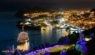 Dubrovnik, Kroatie Appartement #Sof360Dubrovnik