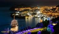 Dubrovnik, Croacia Apartamento #Sof360Dubrovnik