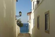 Villas Reference Ferienwohnung Bild #100ERI