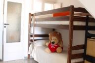 Villas Reference Apartment picture #100Fasano