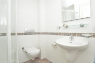 Villas Reference Apartment picture #100fFethiye