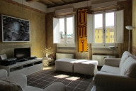 Florence, Italie Appartement #112LFlorence