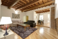 Florence, Italia Apartament #112iFlorence