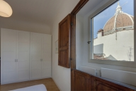 Florence, Italie Appartement #112mFlorence