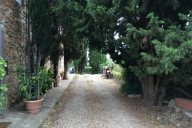 Florence Vacation Apartment Rentals, #120Florence: 3 bedroom, 2 bath, sleeps 7