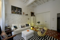 Florence, Italie Appartement #121Florence