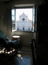 Cities Reference Apartment picture #131florence