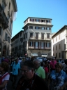 Florence Vacation Apartment Rentals, #131florence: 2 bedroom, 1 bath, sleeps 4