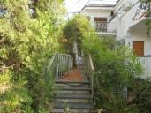 Formia, Wlochy Apartament #100Formia
