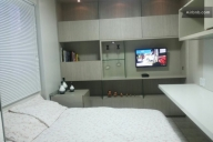 Fortaleza, Brazil Apartment #101bFortaleza