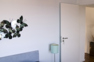 Cities Reference Apartment picture #SOF366FUN