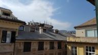 Genoa, Italia Apartamento #100Genoa
