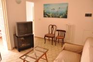 Villas Reference Apartment picture #100bGiovinazzo