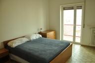 Giovinazzo, Italy Apartment #100bGiovinazzo