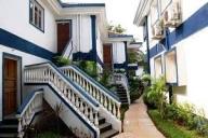 Goa, Inde Appartement #100bGOAR