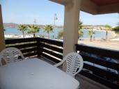 Golfo Aranci, Italien Lejlighed #100iSardinia