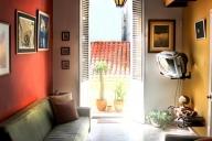 Havana, Cuba Apartment #SOF403HAV