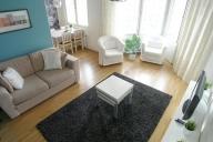 Helsinki, Finlanda Apartament #SOF186HEL