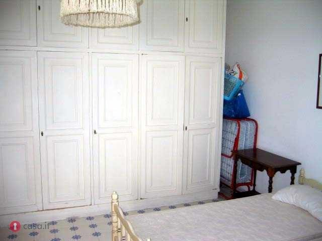Ischia Porto, Italy Apartment #102Ischia