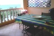 Isola di Capo Rizzuto, Wlochy Apartament #100ICR