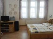 Cities Reference Apartment picture #100aKarlovyvary