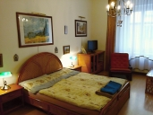 Karlovy Vary, Czechy Apartament #100dKarlovyvary
