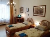 Karlovy Vary, Republica Ceha Apartament #100eKarlovyvary