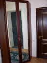 Cities Reference Apartment picture #105Kiev