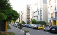 Krakow, Polen Appartement #104krakow