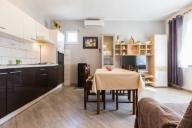 Kukljica, Kroatie Appartement #100bKukljica
