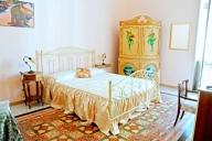 Lecce, Italy Apartment #102Lecce