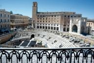 Lecce, Italy Apartment #103BBLecce