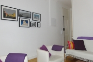 Cities Reference Apartment picture #104LIR