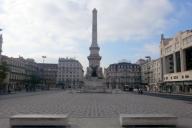 Cities Reference Ferienwohnung Bild #116LIS