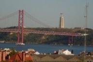 Lisbon, Portugal Lejlighed #131Lisbon