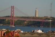 Lisbon, Portugalia Apartament #131Lisbon