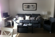 Cities Reference Apartment picture #100London