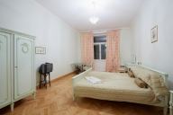 Lviv, Ukraine Appartement #102eLviv