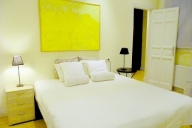 Madrid, Espagne Appartement #108MR