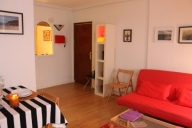 Madrid, Spanje Appartement #110MRg