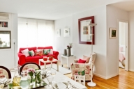 Madrid, Spanje Appartement #110Mrd
