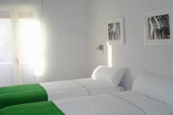 Madrid, Espagne Appartement #SOF236MR