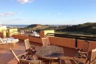 Malaga, Spanien Lejlighed #100bMALR