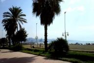Malaga, Spanien Lejlighed #105MALR