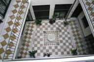 Malaga, Hiszpania Apartament #SOF208MAL