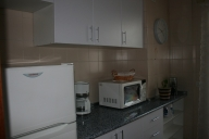 Villas Reference Apartment picture #SOF353MAL