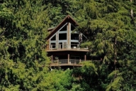 Maple Falls, Etats-Unis Appartement #100hMapleFalls