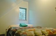 Villas Reference Apartment picture #102qMapleFalls