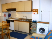Maratea, Wlochy Apartament #100Maratea