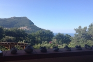 Maratea, Italy Apartment #101MAR